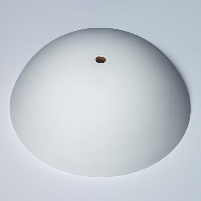 Silikonový stropní baldachýn - Cable Cup®