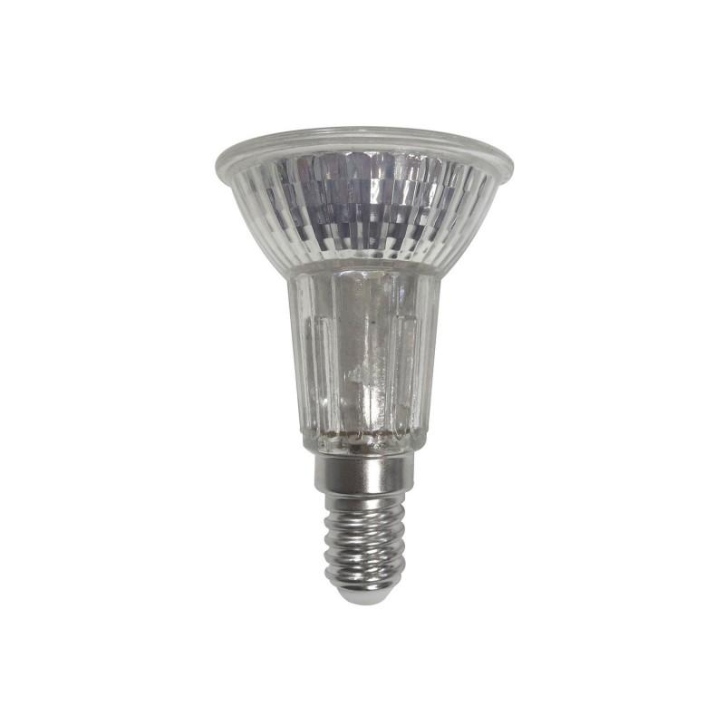 Fermaluce Filè - nastavitelné bodové svítidlo pro Filé systém s kovovým stínidlem Tub-E14