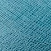 Džínový polyester
