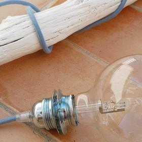 Buďte kreativní - NovuNovu lampy