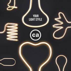 Žárovky: když se nápady rozsvítí!