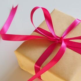 10 hotových produktů, které jsou ideální jako dárek
