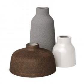 Materia – keramická stínidla ve stylových barvách