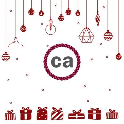 Creative-Cables v průběhu vánočních svátků 2019