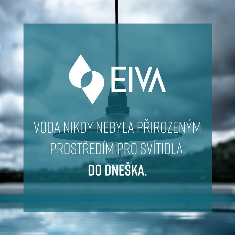 EIVA system